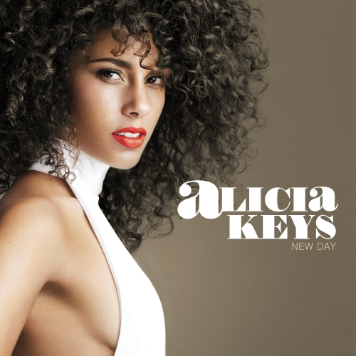 Alicia Keys / Media Image