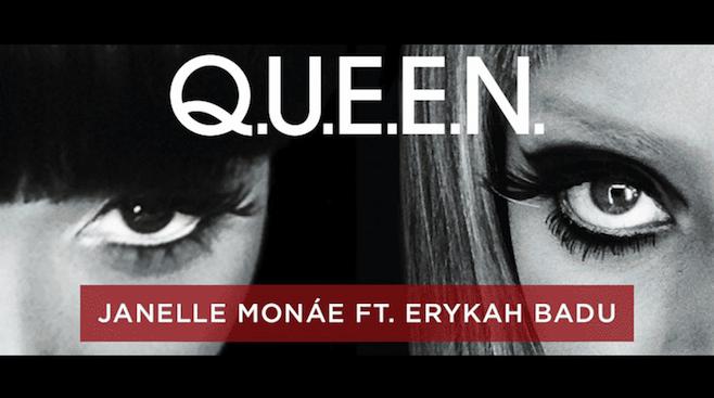 janelle-monae-erykah-badu-queen-official-cover-art-video-ubermureli