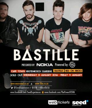 Bastille-CapeTown-Johannesburg-5FM-webtickets-ubermureli.jpeg.jpg