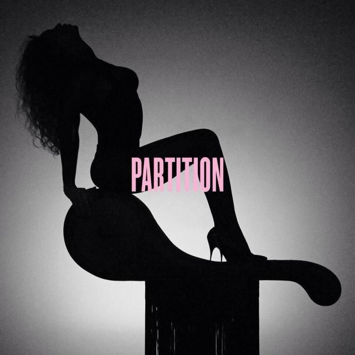 beyonce-partition-vevo-premiere-ubermureli