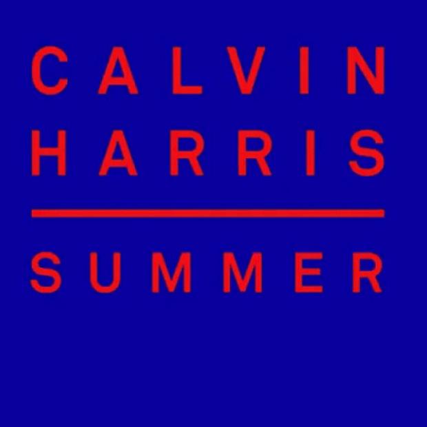 calvin-harris-summer-artwork-ubermureli