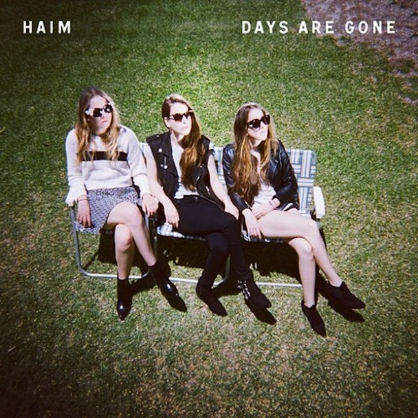 haim-performs-beyonce-xo-youtube-ubermureli