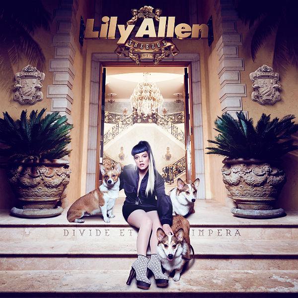 lily-allen-sheezus-cover-artwork-ubermureli
