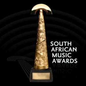 south-african-music-awards