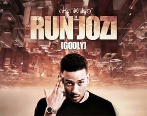 "Watch AKA ""Run Jozi"" In His NewVideo"