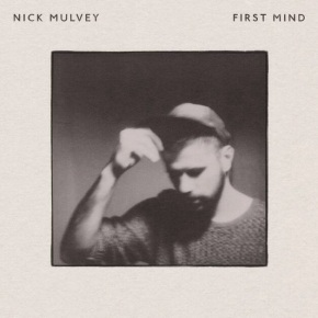 """Nick Mulvey Covers Drake's """"Hold On, We're GoingHome"""""""