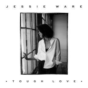"""Jessie Ware Drops New Track """"Kind Of…Sometimes…Maybe"""""""