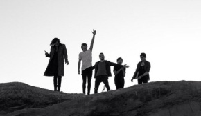 "Watch One Direction's ""Steal My Girl"" Video"