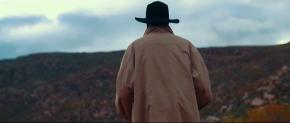 "Watch Fantasma SA's Excellent Video For ""Eye Of TheSun"""