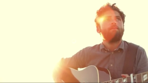 Watch Passenger's Ode To Cape Town in 'Setting Sun' Video