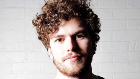 Vance Joy Covers Taylor Swift's 'I Know Places'