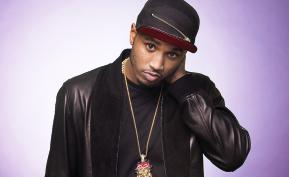 Trey Songz Tour Dates Announced For Johannesburg AndDurban