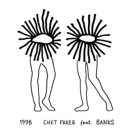 banks-chet-faker-1998-426x426