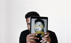 Listen To LA Singer Gallant's New Track 'Weight InGold'